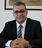 Christos Michaelides'
