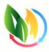 logo_biogas_cyprus