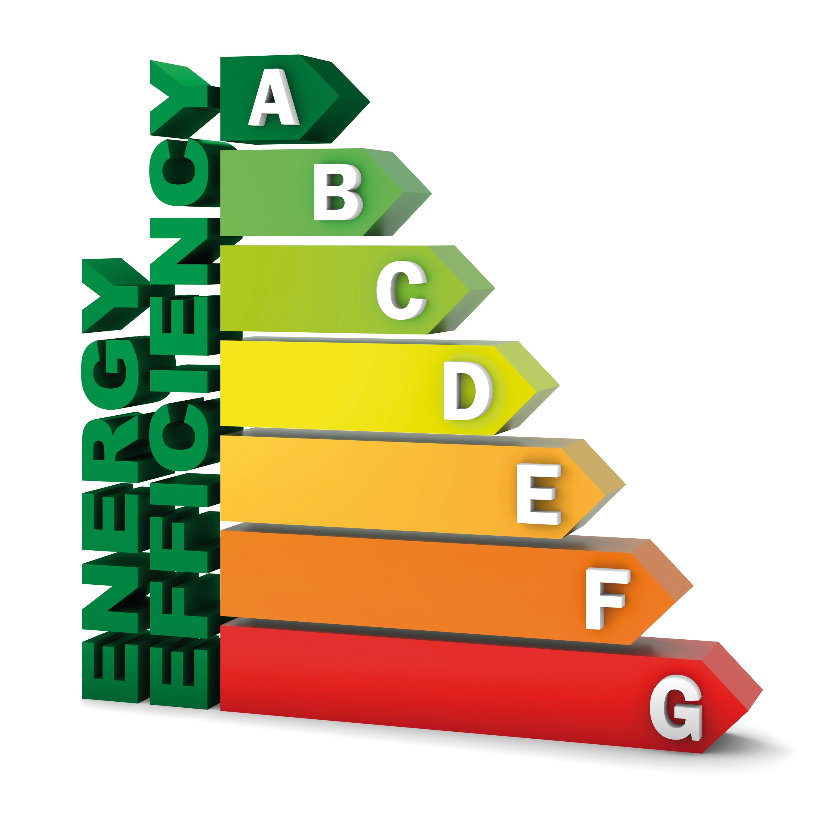 Commission publishes new energy efficient labelling ...