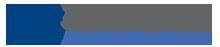 OIE_logo2013